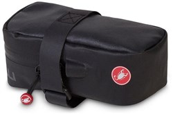 Castelli Under Saddle Bag