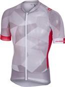 Castelli Climbers 2.0 FZ Short Sleeve Jersey