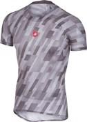 Product image for Castelli Pro Mesh Short Sleeve Jersey