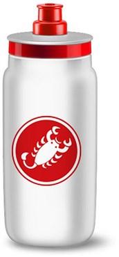 Castelli Water Bottle