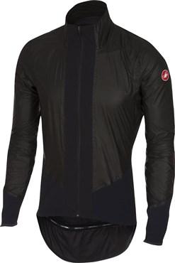 Castelli Idro Pro Waterproof Jacket | Jakker