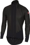 Castelli Idro Pro Waterproof Jacket