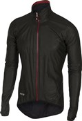 Product image for Castelli Idro 2 Waterproof Jacket