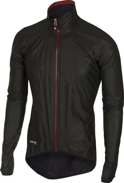 Castelli Idro 2 Waterproof Jacket