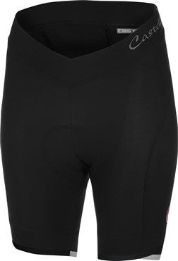 Castelli Vista Womens Short