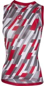 Product image for Castelli Pro Mesh Womens Sleeveless Jersey