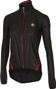 Product image for Castelli Idro Womens Waterproof Jacket