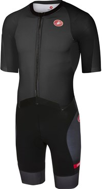 Castelli All Out Speed Suit