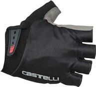 Castelli Entrata Kids Short Finger Gloves