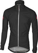 Product image for Castelli Emergency Waterproof Rain Jacket