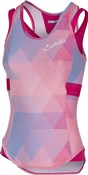 Product image for Castelli Alba Top