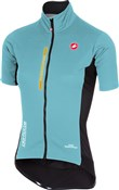 Castelli Perfetto Light Womens Short Sleeve Jersey