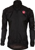 Product image for Castelli Squadra ER Windproof Jacket