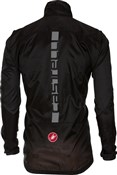 Castelli Squadra ER Windproof Jacket