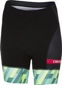 Product image for Castelli Free Womens Tri Short