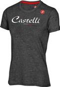 Castelli Classic Womens T-Shirt