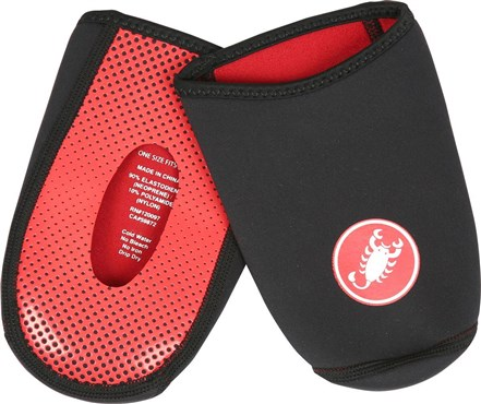 Castelli Toe Thingy 2 Toe Cover