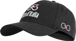 Product image for Castelli Giro Podio Cap