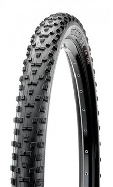 """Maxxis Forekaster Folding EXO TR 27.5"""" Tyre"""