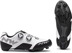 Northwave Rebel SPD MTB Shoes
