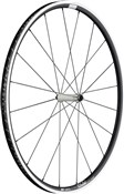 Product image for DT Swiss PR 1600 Spline Clincher Front Wheel