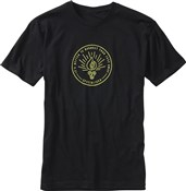 Specialized Graphic Tee - Torch Edition