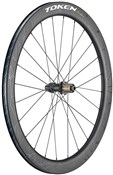 Token Konax Pro Disc Road Wheelset
