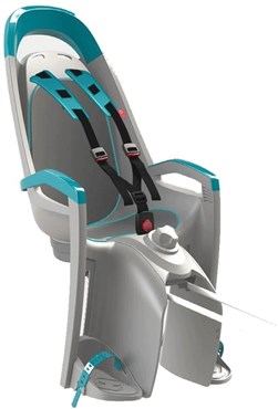 Hamax Amaze Rear Mounted Childseat