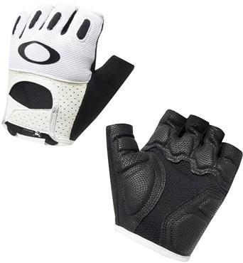 Oakley Factory Road Glove 2.0