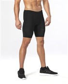 2XU MCS Compression 1/2 Shorts