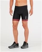 "2XU Perform 7"" Tri Shorts"