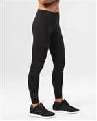 2XU Fitness Womens Compression Tights