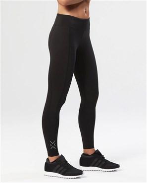 2XU Fitness Womens Compression Tights