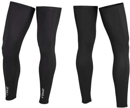 2XU Cycle Leg Warmers