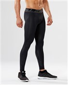 Product image for 2XU Accelerate Compression Tights
