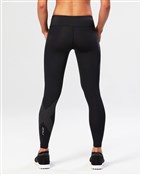 2XU Mid-Rise Womens Compression Tights