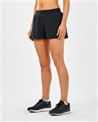 2XU Xvent Vapourise Womens Running Shorts