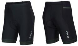 2XU Active Youth Tri Shorts