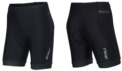 2XU Active Youth Tri Shorts