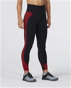 2XU Fitness High-Rise Compression Womens Tights