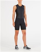 2XU Womens Compression Trisuit