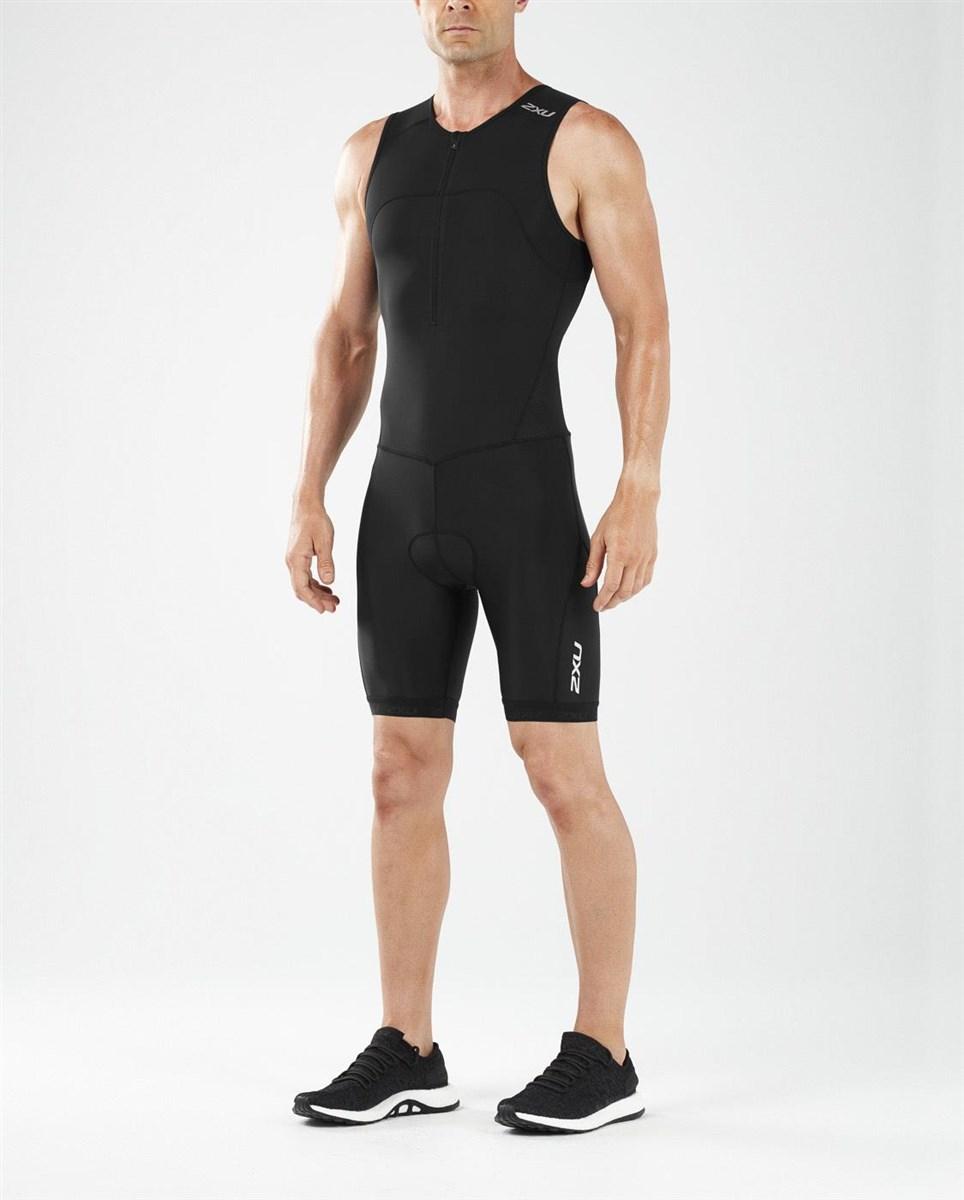 2XU - Active   swim equipment