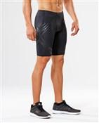 2XU Lock Compression Shorts