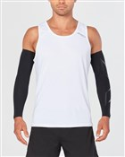 Product image for 2XU MCS Elite Compression Arm Guards