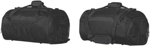 2XU Gym Bag