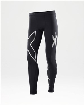 2XU Youth Compression Tights