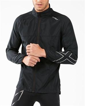 2XU Xvent Vapourise Jacket