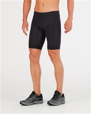 2XU Compression Tri Shorts