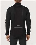 2XU Momentum Jacket