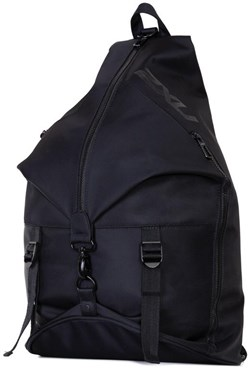 2XU Studio Bag